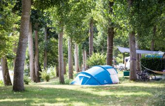 Emplacement camping Beau Rivage Dordogne